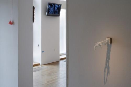 Výstava | ULTRA | 2. 7. –  9. 8. 2008 | (5.12. 17 07:22:19)