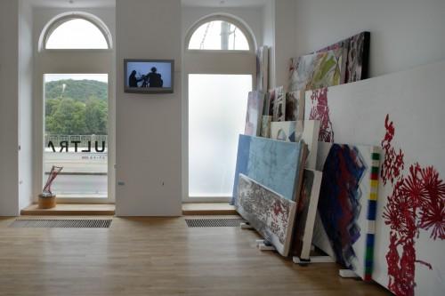 Výstava | ULTRA | 2. 7. –  9. 8. 2008 | (5.12. 17 07:22:18)