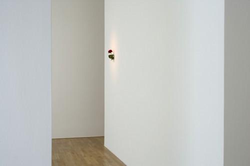 Exhibition | Jiří Kovanda: Golden Ring | 29. 5. –  28. 6. 2008 | (5.12. 17 19:12:49)