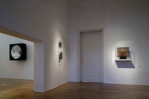 Výstava | Milan Dobeš – Kinetic Art | 30. 4. –  24. 5. 2008 | (5.12. 17 19:22:39)