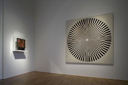 Výstava | Milan Dobeš – Kinetic Art | 30. 4. –  24. 5. 2008 | (5.12. 17 19:22:43)