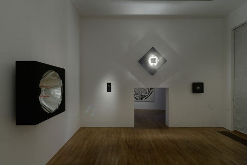 Výstava | Milan Dobeš – Kinetic Art | 30. 4. –  24. 5. 2008 | (5.12. 17 19:22:50)