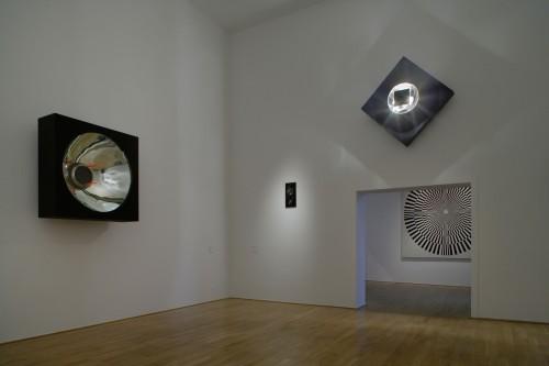 Výstava | Milan Dobeš – Kinetic Art | 30. 4. –  24. 5. 2008 | (5.12. 17 19:22:48)