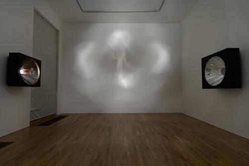 Výstava | Milan Dobeš – Kinetic Art | 30. 4. –  24. 5. 2008 | (5.12. 17 19:22:41)