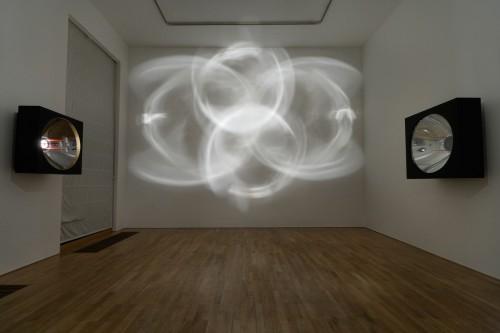 Výstava | Milan Dobeš – Kinetic Art | 30. 4. –  24. 5. 2008 | (5.12. 17 19:22:52)