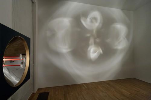 Výstava | Milan Dobeš – Kinetic Art | 30. 4. –  24. 5. 2008 | (5.12. 17 19:22:51)