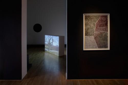 Exhibition | Rafani | 3. 4. –  19. 4. 2008 | (5.12. 17 19:27:30)