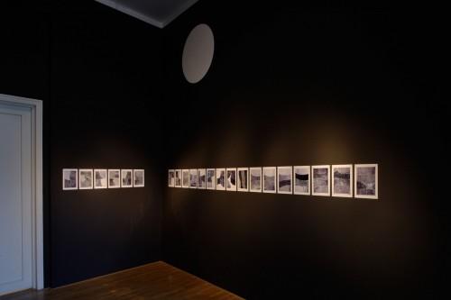 Exhibition | Rafani | 3. 4. –  19. 4. 2008 | (5.12. 17 19:27:21)