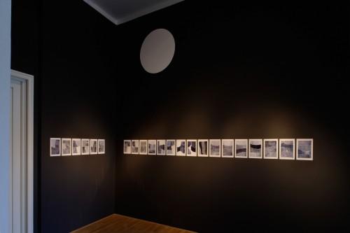 Exhibition | Rafani | 3. 4. –  19. 4. 2008 | (5.12. 17 19:27:29)