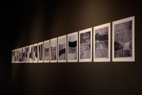 Exhibition | Rafani | 3. 4. –  19. 4. 2008 | (5.12. 17 19:27:17)