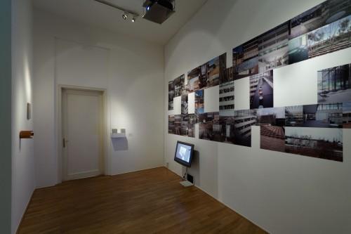 Exhibition | Pleskot | 12. 12. 2007 –  19. 1. 2008 | (5.12. 17 19:36:31)