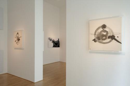 Výstava | Federico Díaz — Rezonance (8.12. 17 18:28:28)
