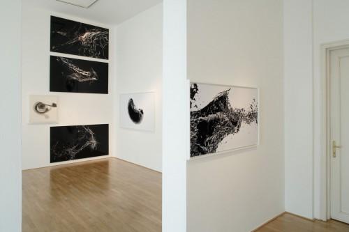 Výstava | Federico Díaz — Rezonance (8.12. 17 18:28:19)