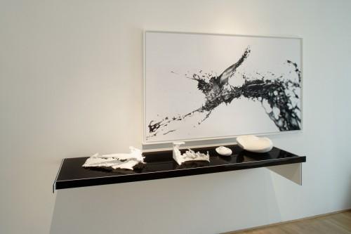 Výstava | Federico Díaz — Rezonance (8.12. 17 18:27:55)
