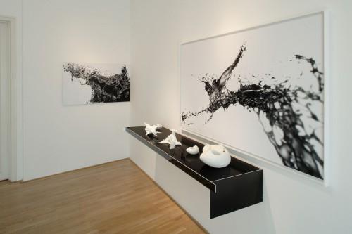 Výstava | Federico Díaz — Rezonance (8.12. 17 18:27:41)