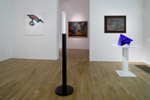 Exhibition | PF 2007 | 13. 12. 2006 –  3. 2. 2007 | (8.12. 17 18:37:25)