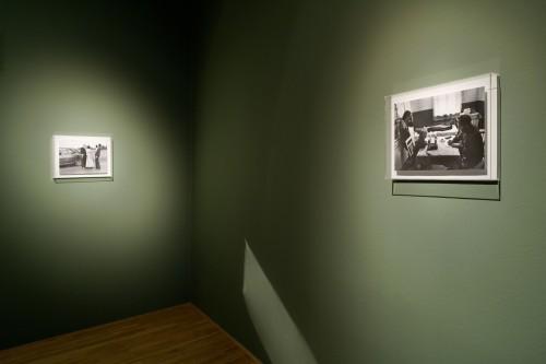Výstava | Poděkování Jindřichu Štreitovi | 9. 5. 2006 | (8.12. 17 18:46:10)
