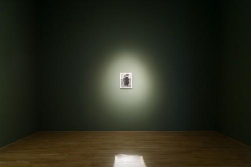 Výstava | Poděkování Jindřichu Štreitovi | 9. 5. 2006 | (8.12. 17 18:46:46)