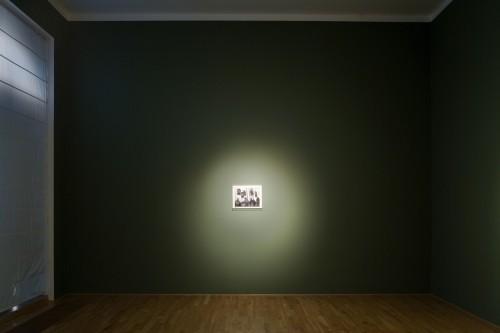 Výstava | Poděkování Jindřichu Štreitovi | 9. 5. 2006 | (8.12. 17 18:46:25)