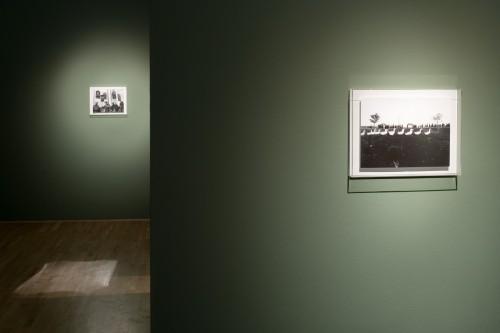 Výstava | Poděkování Jindřichu Štreitovi | 9. 5. 2006 | (8.12. 17 18:46:58)