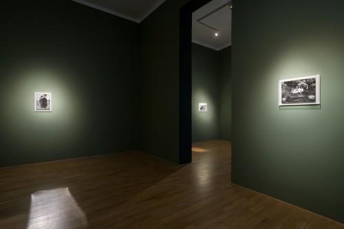 Výstava | Poděkování Jindřichu Štreitovi | 9. 5. 2006 | (8.12. 17 18:46:44)