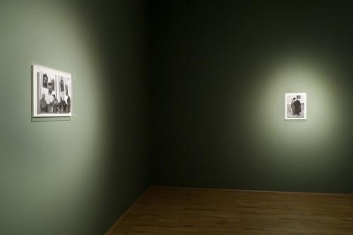 Výstava | Poděkování Jindřichu Štreitovi | 9. 5. 2006 | (8.12. 17 18:46:55)