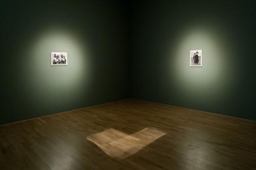 Výstava | Poděkování Jindřichu Štreitovi | 9. 5. 2006 | (8.12. 17 18:46:22)