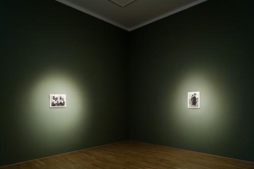 Výstava | Poděkování Jindřichu Štreitovi | 9. 5. 2006 | (8.12. 17 18:46:07)