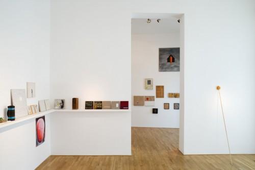 Výstava | První Kovandova retrospektiva | 28. 6. –  29. 7. 2006 | (8.12. 17 18:49:30)