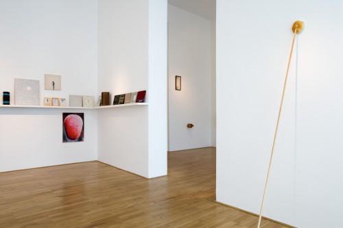 Výstava | První Kovandova retrospektiva | 28. 6. –  29. 7. 2006 | (8.12. 17 18:49:55)