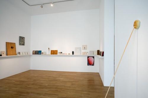 Výstava | První Kovandova retrospektiva | 28. 6. –  29. 7. 2006 | (8.12. 17 18:50:12)