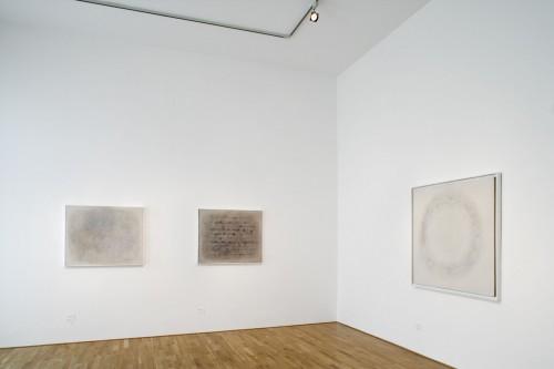 Výstava | Vzpomínka na Václava Boštíka | 10. 5. –  17. 6. 2006 | (8.12. 17 18:55:04)