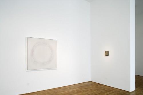 Výstava | Vzpomínka na Václava Boštíka | 10. 5. –  17. 6. 2006 | (8.12. 17 18:55:41)