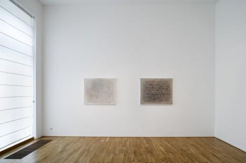 Výstava | Vzpomínka na Václava Boštíka | 10. 5. –  17. 6. 2006 | (8.12. 17 18:55:07)