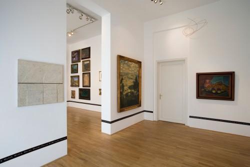 Výstava | Slavní čeští Mistři v instalaci Federico Díaze (8.12. 17 19:18:41)