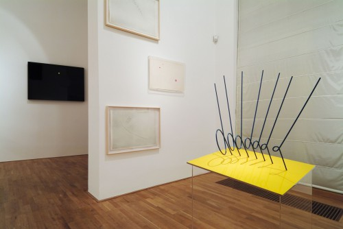 Výstava | Malich 80 | 10. 11. 2004 –  29. 1. 2005 | (8.12. 17 19:25:02)