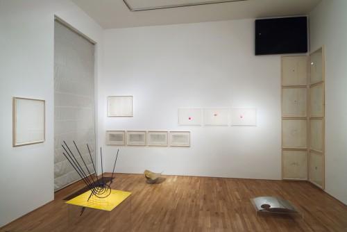 Výstava | Malich 80 | 10. 11. 2004 –  29. 1. 2005 | (8.12. 17 19:24:18)