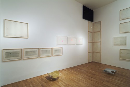 Výstava | Malich 80 | 10. 11. 2004 –  29. 1. 2005 | (8.12. 17 19:24:48)