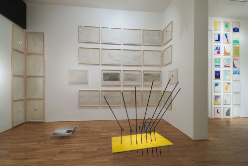 Výstava | Malich 80 | 10. 11. 2004 –  29. 1. 2005 | (8.12. 17 19:24:54)