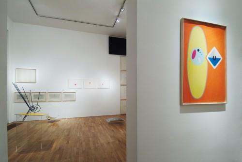 Výstava | Malich 80 | 10. 11. 2004 –  29. 1. 2005 | (8.12. 17 19:24:23)