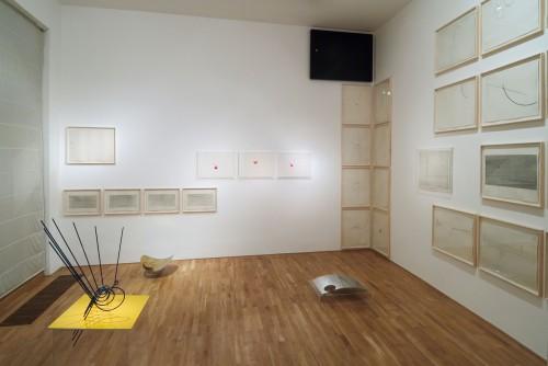 Výstava | Malich 80 | 10. 11. 2004 –  29. 1. 2005 | (8.12. 17 19:24:22)
