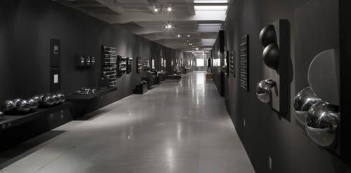 Výstava   Hugo Demartini 1931–2010  ……a měl rád ženy (12.12. 17 15:29:18)