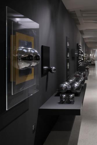 Výstava   Hugo Demartini 1931–2010  ……a měl rád ženy (12.12. 17 15:29:25)