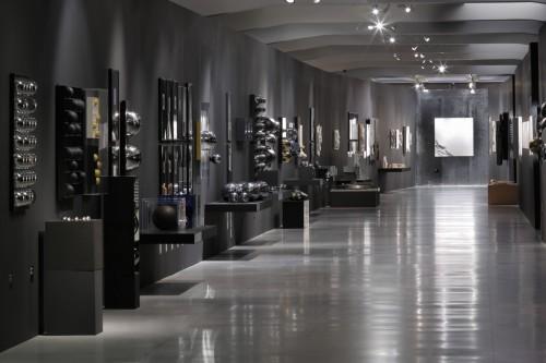 Výstava   Hugo Demartini 1931–2010  ……a měl rád ženy (12.12. 17 15:29:28)