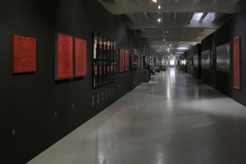Výstava   Hugo Demartini 1931–2010  ……a měl rád ženy (12.12. 17 15:29:19)