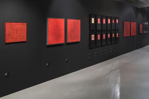 Exhibition | Hugo Demartini …and he liked women | 1. 3. –  11. 8. 2013 | (12.12. 17 15:29:21)