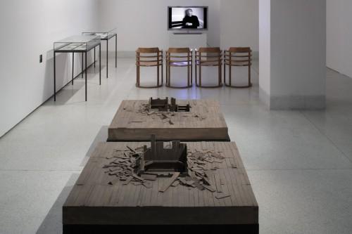 Výstava   Hugo Demartini 1931–2010  ……a měl rád ženy (12.12. 17 15:29:26)