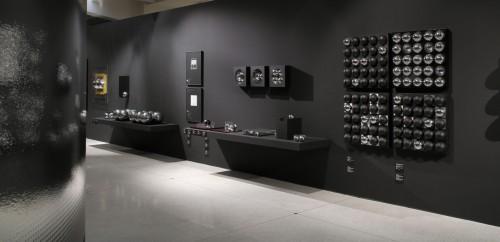 Exhibition | Hugo Demartini …and he liked women | 1. 3. –  11. 8. 2013 | (12.12. 17 15:29:20)