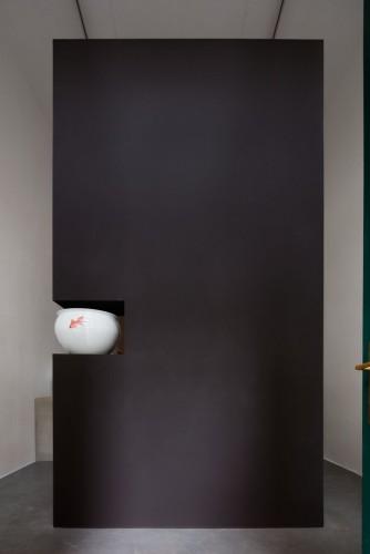 Výstava | Jiří Straka – starý přítel: Porcelán Qinghua (3.5. 18 14:05:58)