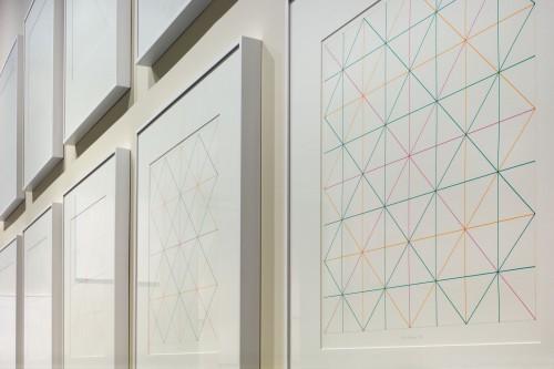 Exhibition | Václav Boštík / Altro Rome ´77 / 59 + 1  (10.6. 18 17:38:20)